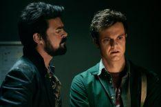 'The Boys' Final Trailer Teases a Bitter Battle Against Bad Superheroes (VIDEO)