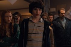 4 Ways 'Stranger Things' Season 3 May Not Be the End for [Spoiler]