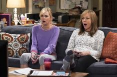 Catch Up on 'Mom' Season 6 Ahead of New Episodes of the CBS Comedy