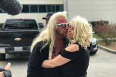 Duane 'Dog' Chapman's 3 Things to Know About 'Dog's Most Wanted' (VIDEO)