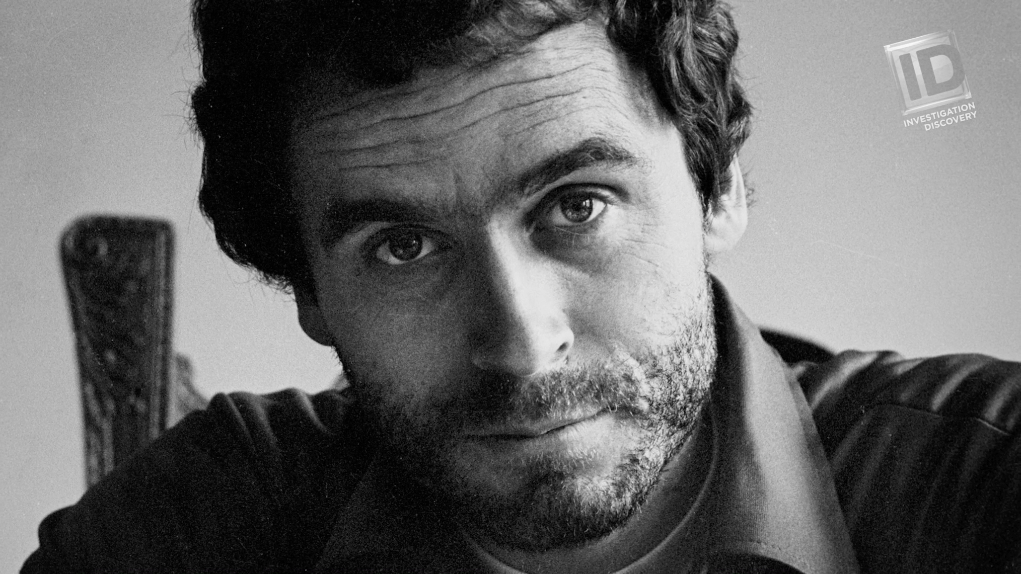 Investigation Discovery Explores Ted Bundy S Life In Mind