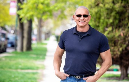 Robert-Irvine_-Restaurant-Impossible