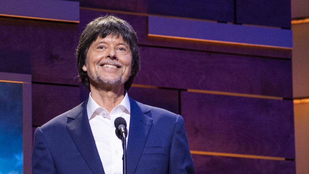 'Country Music's Ken Burns Teases Artists' Emotional Stories in PBS Docuseries