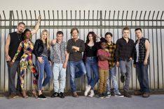 Showtime Fall 2019 Premiere Dates: 'Shameless' Season 10, 'Ray Donovan' & More