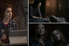 11 'Supernatural' Deaths That Still Hurt (PHOTOS)