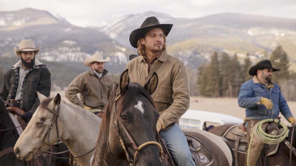 Yellowstone_S2_Ep9_1
