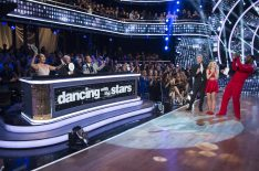 10 Most Memorable Dances From 'Dancing With the Stars' (VIDEO)