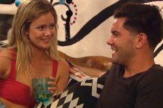 'Bachelor in Paradise' 2019 Episode 3: Wait, Is Hannah the New Villain? (RECAP)