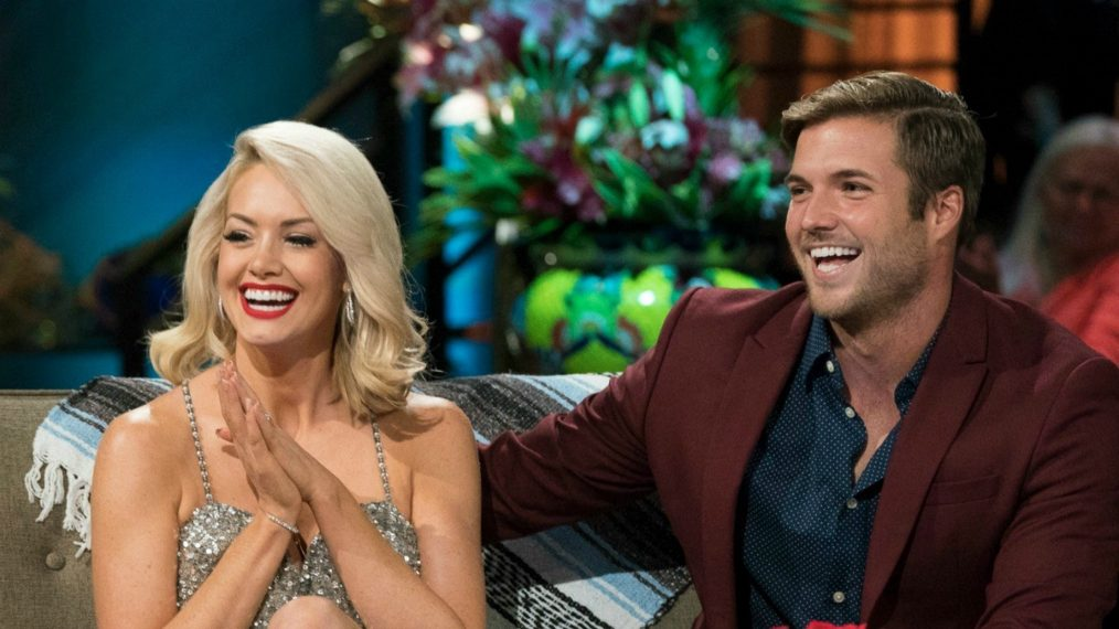 What Happened Between Jordan & Jenna on 'Bachelor in Paradise'?