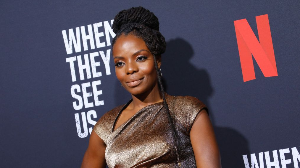 'How To Get Away With Murder' Casts 'When They See Us' Marsha Stephanie Blake for Season 6