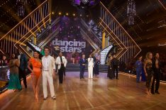 'Dancing With the Stars' Episode 2: Hannah Brown Wows With 'Best Dance of the Night' (RECAP)
