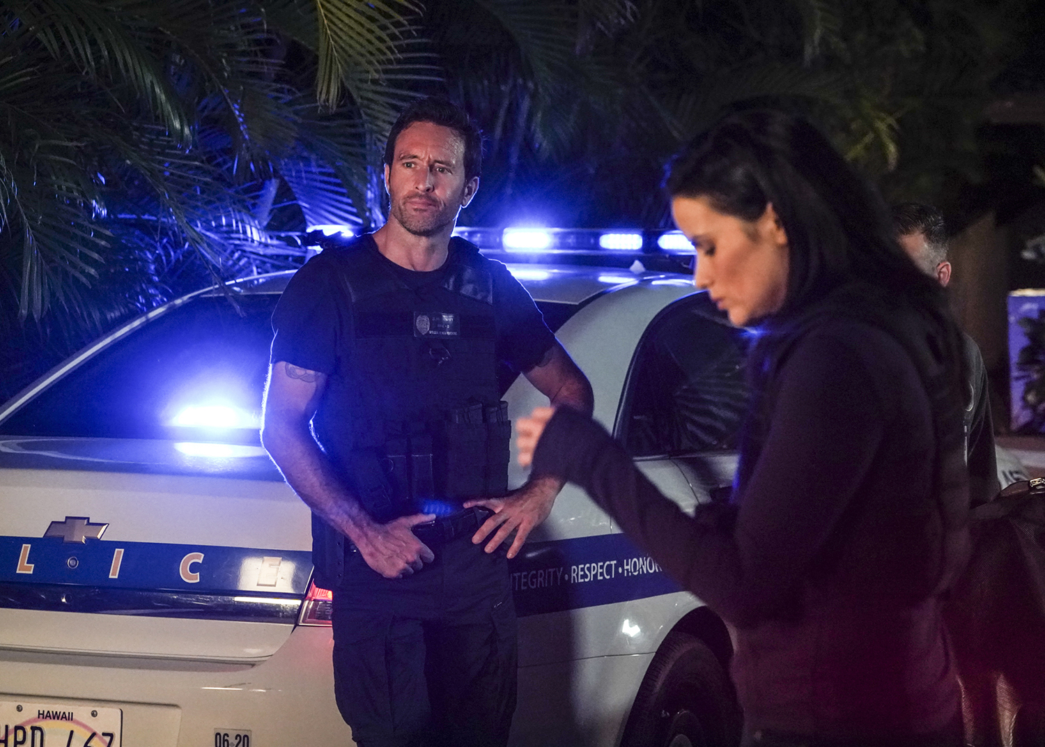 Hawaii five o staffel 10
