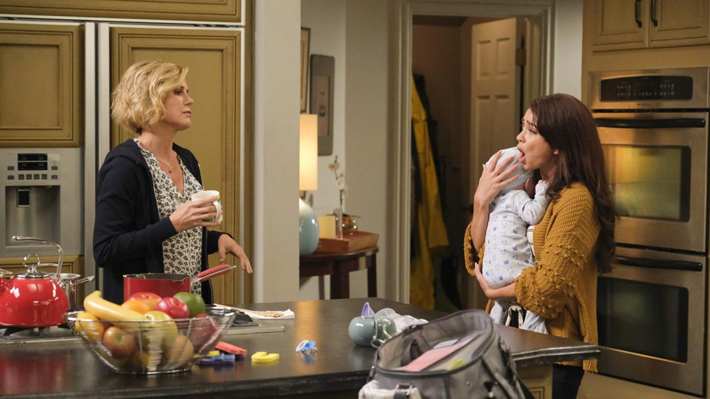 'Modern Family' Final Season: Guest Stars, Callbacks & Nostalgia Galore