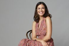 Mandy Moore Says 'Nothing Is Off Limits' in 'This Is Us' Season 4