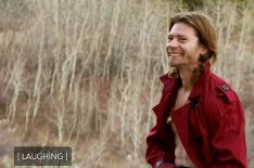 How to Get on 'Alaskan Bush People': The Ballad of Bear and Raiven