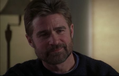 Everwood Treat Williams