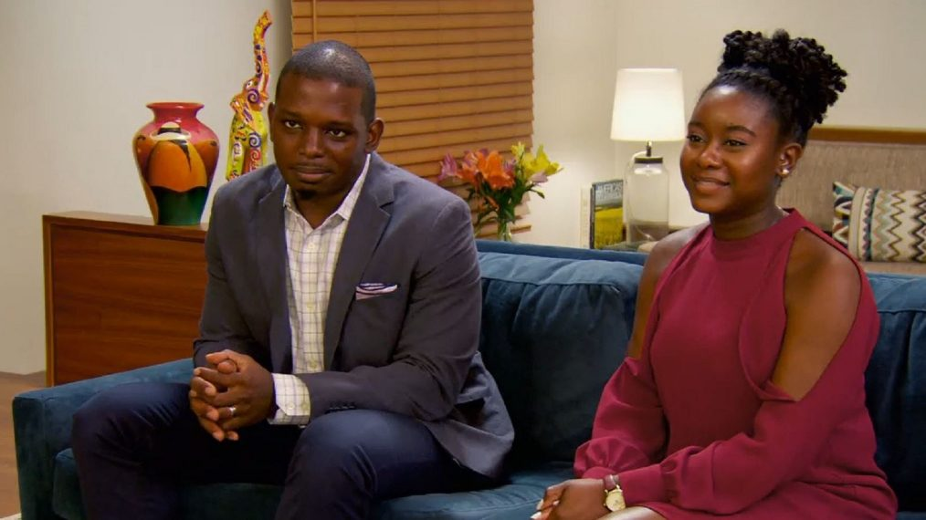 'Married at First Sight': 9 Key Moments From 'The Forever Decision' (RECAP)