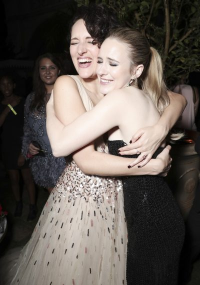 71st Primetime Emmy Awards and Prime Video After Party