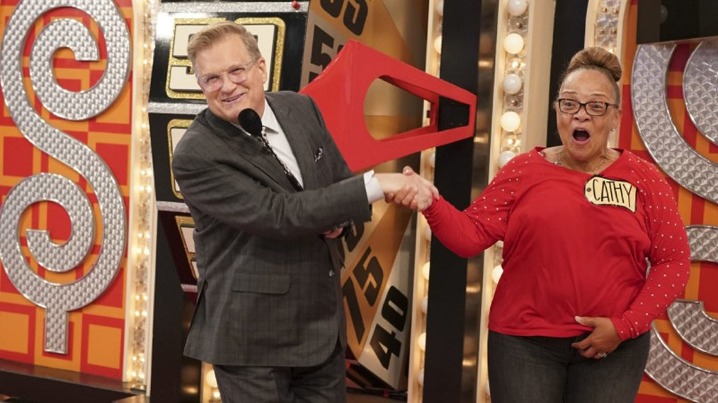 'The Price Is Right' Hits 9,000 Episodes — The Game Show by the Numbers
