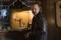'El Camino': Aaron Paul on His 'Easy' Return to 'Breaking Bad's Jesse Pinkman
