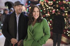 How Hallmark Took Over TV — and Not Just at Christmas