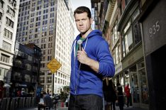 'Billy on the Street' Is Coming to Netflix — 7 Must-See Segments (VIDEOS)