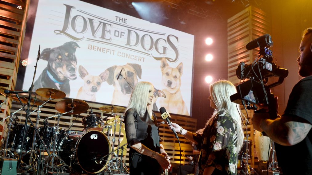 The Love of Dogs Benefit Concert Final Image Assets