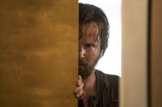 Roush Review: Aaron Paul Breaks Bad in 'El Camino'