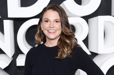 'A Million Little Things' Casts Sutton Foster — What's Her Connection to Eric?