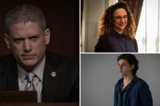 11 'Madam Secretary' Characters to Watch in the Final Season (PHOTOS)