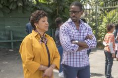 'This Is Us' Sneak Peek: Phylicia Rashad Returns as Carol in 'Flip a Coin' (PHOTOS)