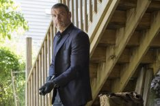'Ray Donovan' Sneak Peek: The Donovans and Sullivans Clash in Season 7 (VIDEO)