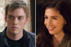 5 Characters Returning in 'Supernatural' Season 15 (PHOTOS)