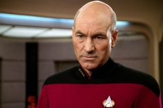 Revisit Picard's Words of Wisdom From 'Star Trek: The Next Generation' (VIDEO)