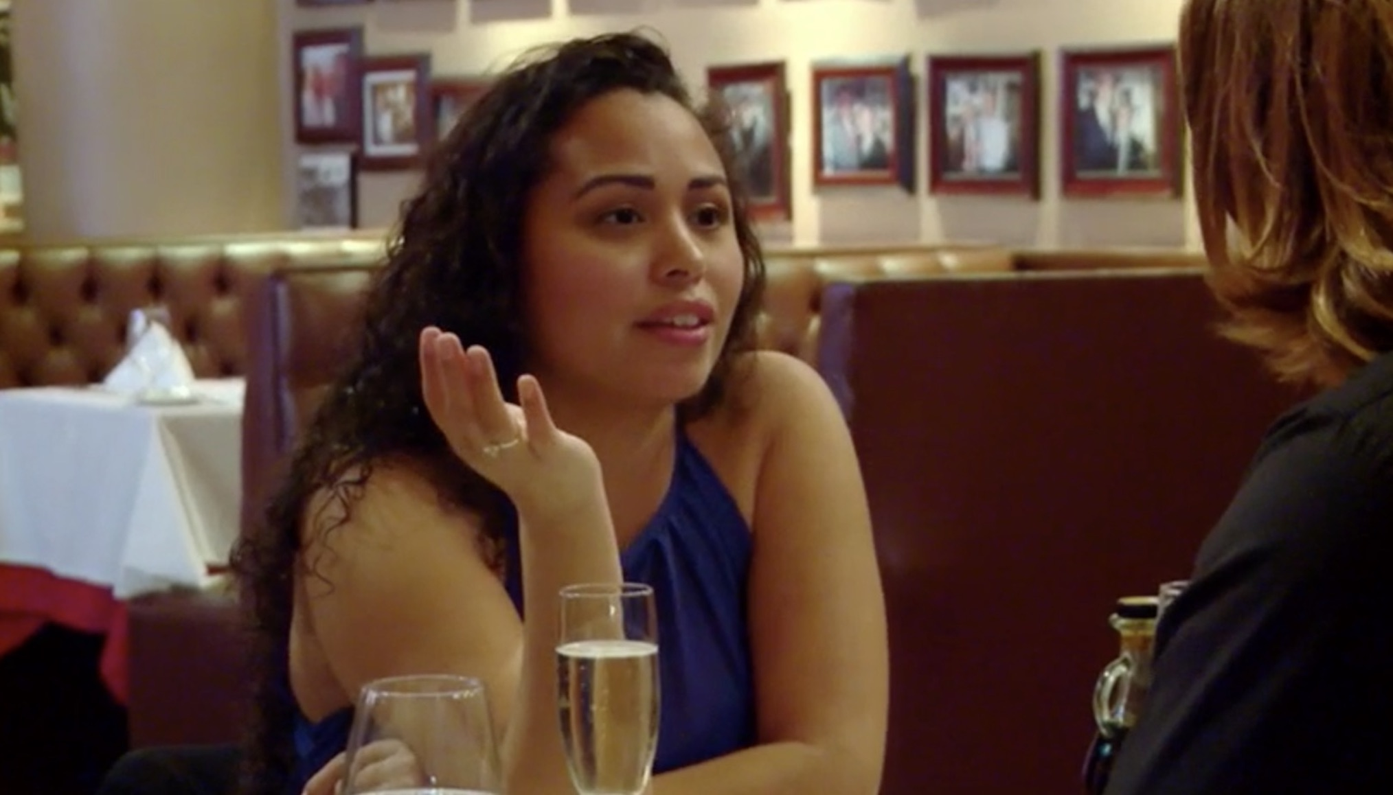Get Out Tlc Tv Show Full Episodes 90 day fiancé' episode 3: kids, kids, and more kids (recap