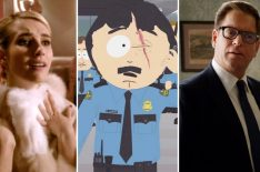 6 TV Episodes to Watch This Black Friday (PHOTOS)