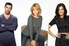 8 Characters 'Days of Our Lives' Can't Risk Losing (PHOTOS)