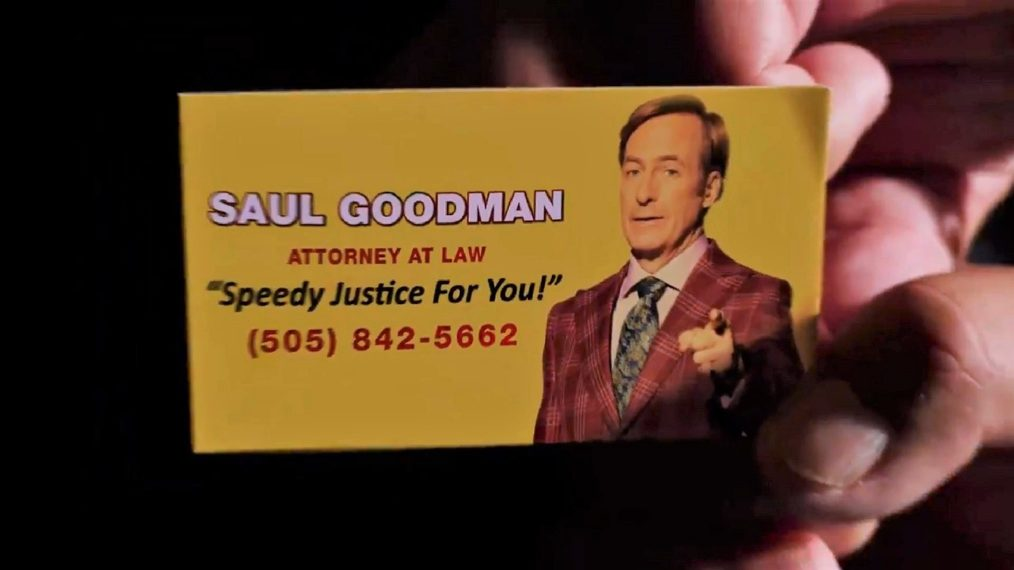 better call saul s5 premiere