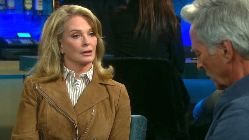 Days of Our Lives, Marlena Evans
