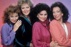 3 Essential 'Designing Women' Episodes to Stream on Hulu Now