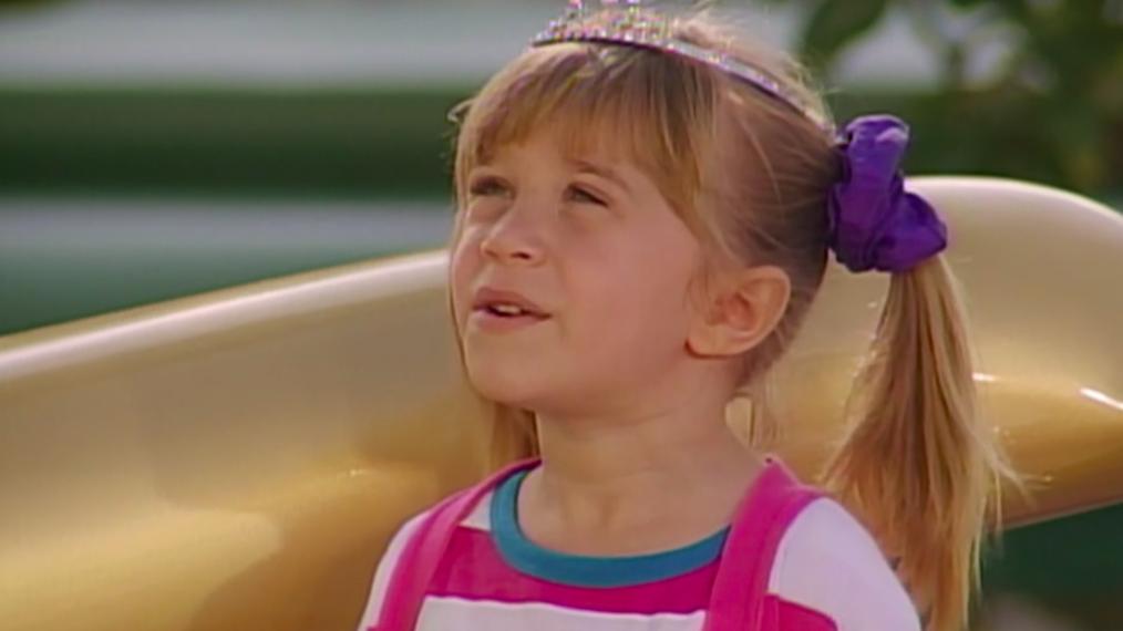 10 'Full House' Episodes to Binge If You're Feeling Nostalgic (PHOTOS)