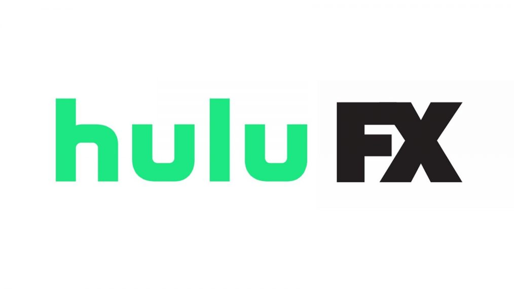 Everything You Need to Know About FX on Hulu