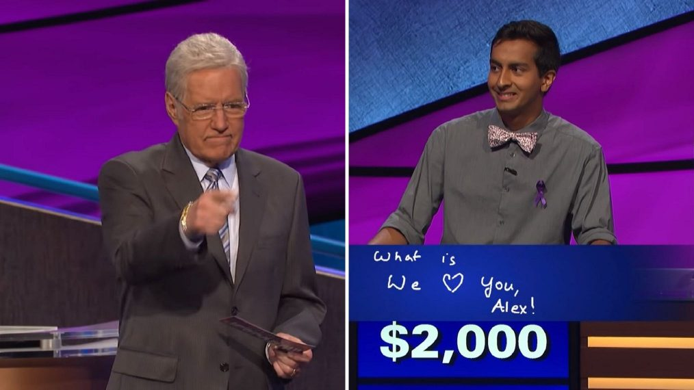 jeopardy we love you