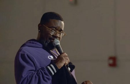 lil rel howery 2