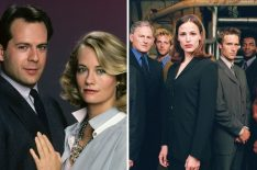 9 Fan-Favorite TV Shows Not Streaming Anywhere (PHOTOS)