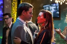 Will Ziva Reunite With Tony & Tali? 4 Things to Expect in Her 'NCIS' Return