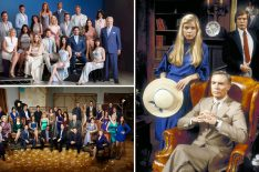 Best of the 2010s: Which Daytime Drama's Twists Kept You Hooked? (POLL)