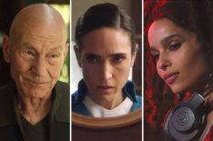 12 Shows Making Us Excited for 2020 (VIDEO)