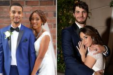 Get to Know the 'Married at First Sight' Season 10 Cast (PHOTOS)