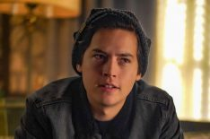 6 Reasons Jughead's Not Really Dead on 'Riverdale' (PHOTOS)